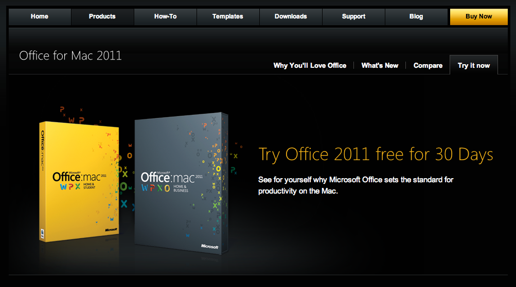 Microsoft office softwaredownload - Free office for mac download ...